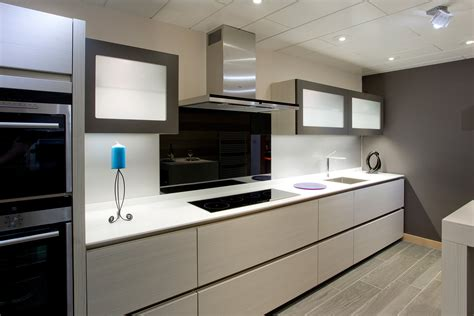 Kitchen Design Showroom Kitchen Showroom Potts