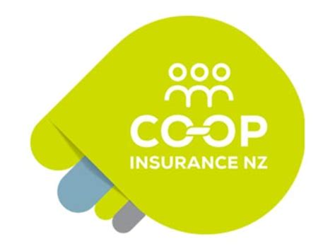 cooperative house insurance coop house insurance 28 images home vox pops international co operative car