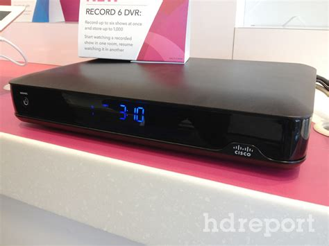 cox contour tv hands on review hd report cox contour tv hands on review hd report