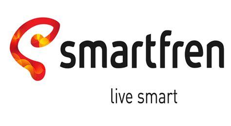 Pulsa Smartfren 30 000 5 penyedia layanan murah dan berkualitas