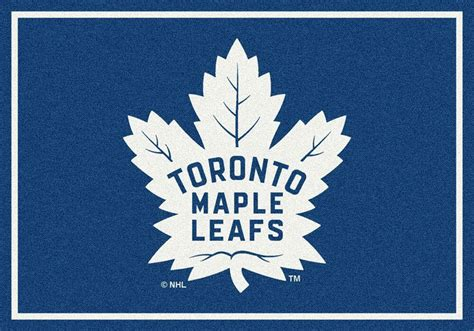 Home Design Blog Toronto by Toronto Maple Leafs Area Rug Nhl Maple Leafs Area Rugs
