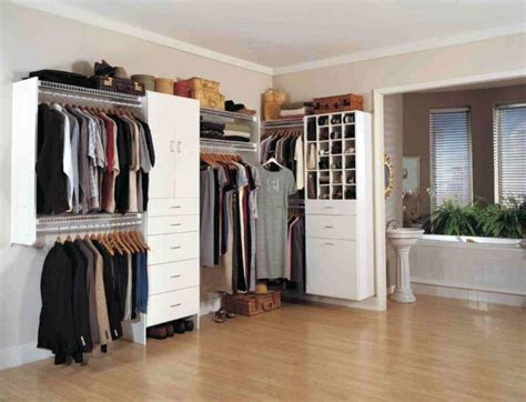 walk in closet furniture 19 walk in closet furniture designs to prep you up in no time