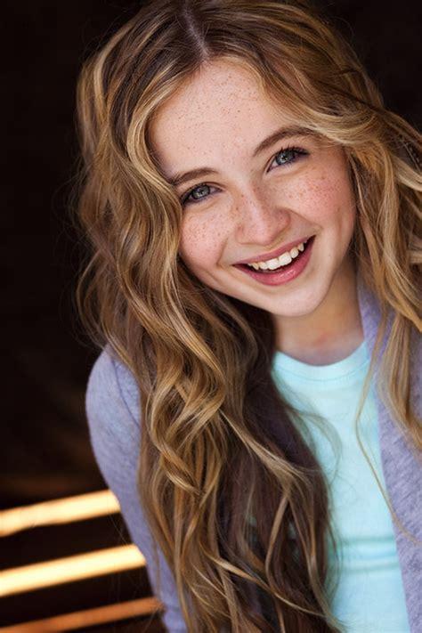 13 y old blavk gitl hairstyles 13 year old girl blonde google search kaycee s hair