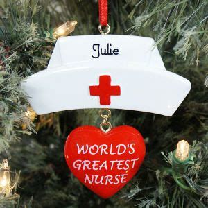 chrisymas nurse craft 1000 images about crafts gifts on ornament fimo and crafts