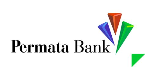 Bando Permata klik permata related keywords keywordfree