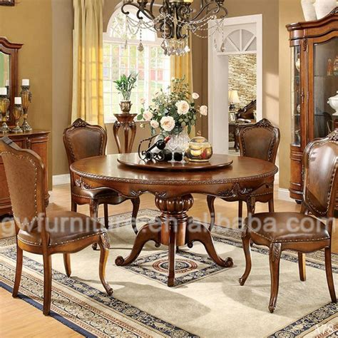 country style dining room furniture french country style dining room furniture buy french