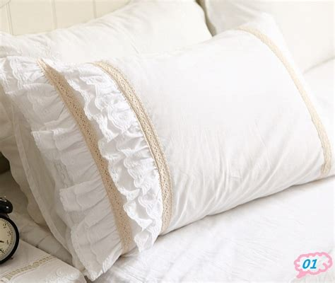 Discount Pillow Cases by Get Cheap Pillowcases For Crafts Aliexpress