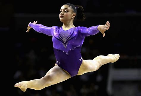 Bde 034 Gamis Muslimah Mc Overed Jersey only 4 gymnasts repped team usa at the olympics