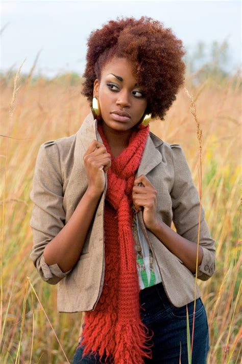 cute hairstyles for kinky hair 15 cool short natural hairstyles for women pretty designs