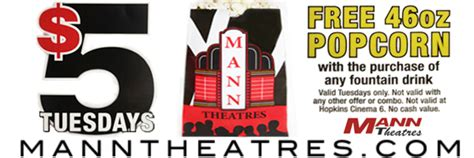 mann theatres plymouth mann theatres plymouth grand 15 plymouth mn