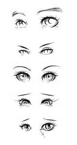 Eye On Design Eye Design Tutorial By Ryky On Deviantart