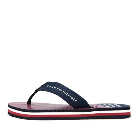 Stripe Flip Flops essential stripe flip flops