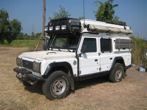land rover alternative overland live overland expedition adventure travel