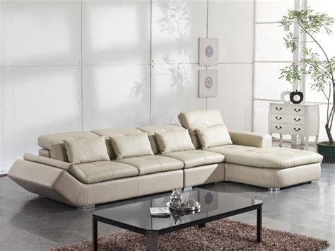 Leather Sofas For Living Room by Best Modern Living Room Furniture Vintage Home