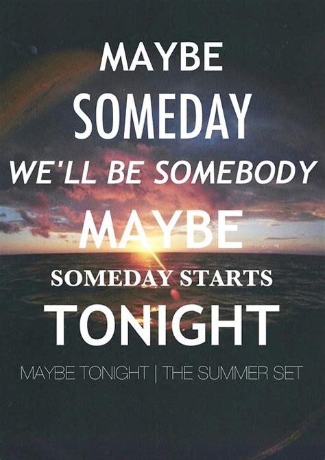 short summer quotes  pinterest cute summer quotes summer quotes  kindness quotes