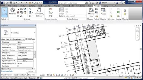 revit tutorial revit architecture 2014 tutorials for autodesk revit architecture 2014 tutorial true and