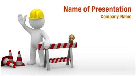 health and safety powerpoint templates health and safety powerpoint templates free safety