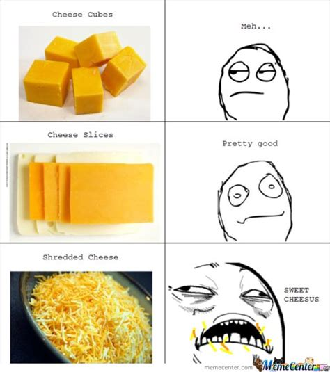 Cheese Meme - cheese types by boom meme center