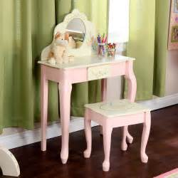 stools women bathroom