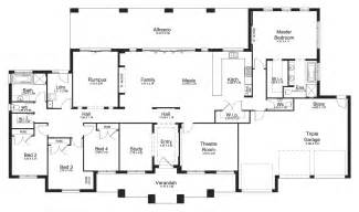 Villa Floor Plans Australia Design Ideas Home House Plans Australia Floor Pricing