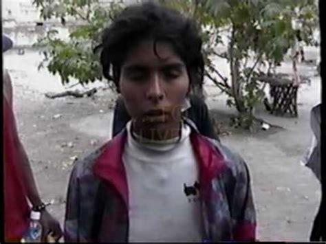 imagenes niños de la calle ni 241 os de la calle guadalajara jalisco mex youtube