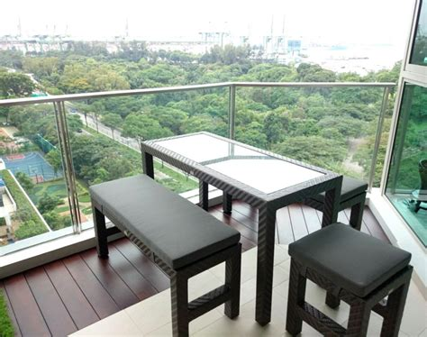 outdoor lifestyle patio furniture condo patio furnitures small condo patio with small patio designs for condos mall condo