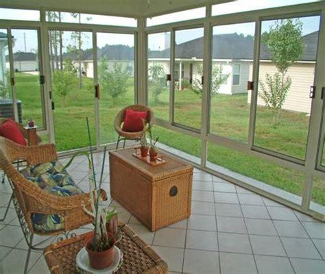sunroom industry news sunroom patio rooms screen room