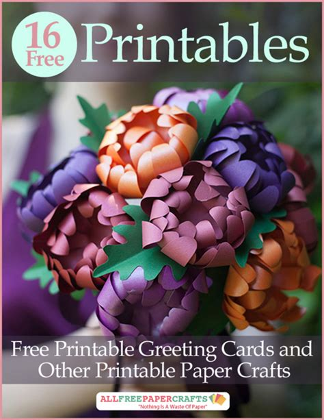Absolutely Free Printable Greeting Cards | get printing 17 absolutely fabulous free printables