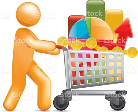 free clipart collection data collection stock vector 455424909 istock