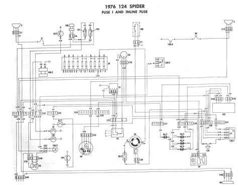 simplicity regent wiring diagram fitfathers me
