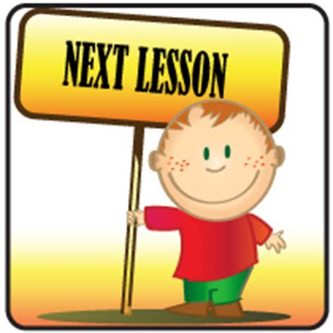 go go for lessons for children teaching to children through poses breathing exercises and stories books basic russian course lesson 1 learn russian for free