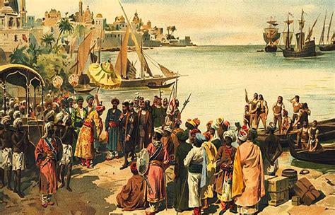 sejarah kerajaan tarumanegara sosial ekonomi politik dan sistem pemerintahan