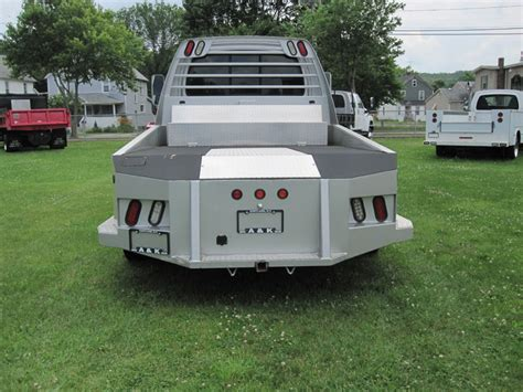 western hauler bed for sale vehicles a k auto the diesel dude cortland ny
