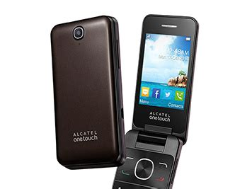 mobile one vodafone alcatel one touch 20 12 on pay as you go from vodafone