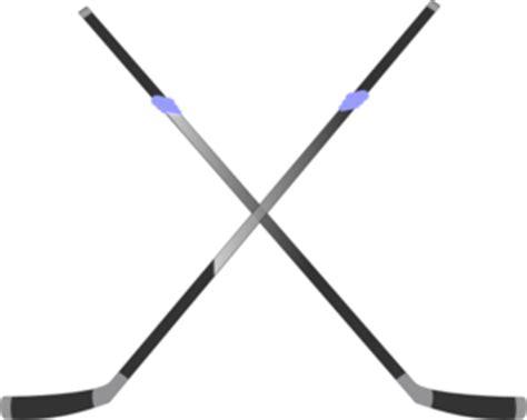 Flat Teplek Polos Black Panda hockey stick clipart black and white clipart panda