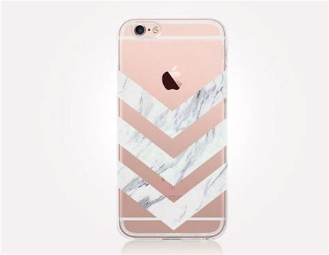 Casing Iphone 6s Jolteon Discharge Custom 25 b 228 sta coque iphone 4 id 233 erna p 229 coque iphone 4 s etui iphone 4 och iphone 4 fodral
