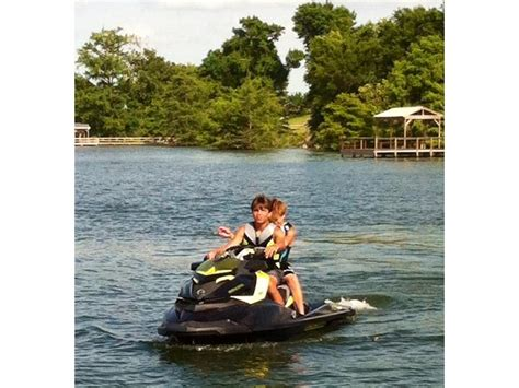 craigslist used boats gulfport mississippi sea doo new and used boats for sale in mississippi