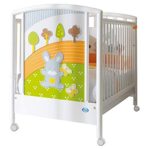 culle neonato prezzi culle per bambini prezzi modelli e recensioni