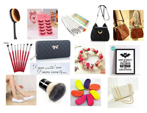 Aliexpress Wishlist | aliexpress march 2016 wishlist raspberrykiss