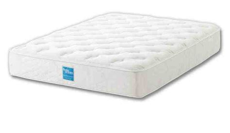 Size Serta Mattress by Serta Size Mattress Decor Ideasdecor Ideas