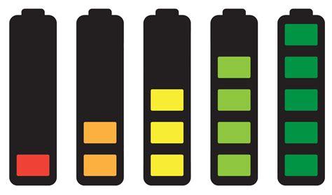 Baterai Charge battery charging png transparent image pngpix