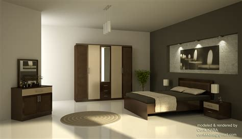 Furniture And Interior Design 5 Best Modern Bedroom Furniture Sets To Create Comfortable