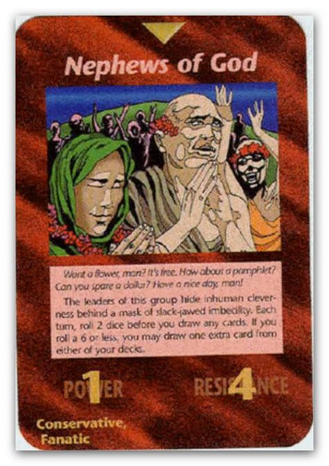 illuminati card all cards illuminati card part ii complete list 12160