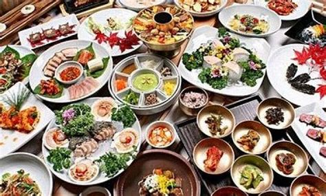 escuelas de cocina buenos aires asia infonews
