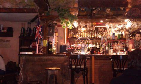 pub giochi da tavolo roma i pirati le notti di roma