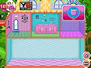 winx club doll house games play winx club doll house decor game online y8 com