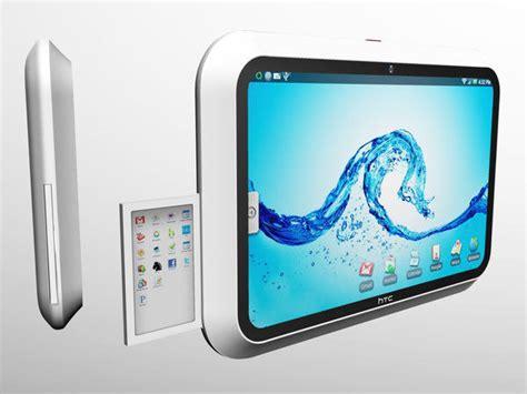tablett design 20 innovative concept tablets we wish were real hongkiat