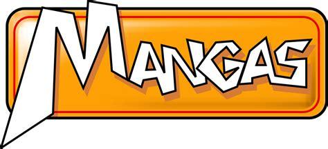 tutorial menggambar vignet file game tutorial manga 1 cara menggambar character