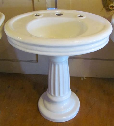 antique pedestal sink for sale antique pedestal sink wendlerlaw com