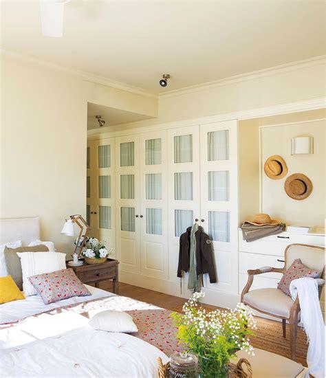 cuanto cuesta un armario a medida cuanto cuesta forrar un armario top amazing interiores de